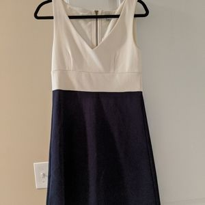 J Crew Business Casual Dress Size 2 Never Worn
